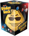 Board Game: Blöder Sack