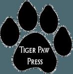 RPG Publisher: Tiger Paw Press