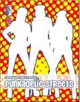 RPG Item: Espionage Genre Toolkit: Funkadelic Streets