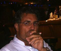 Daniele Tascini