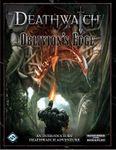 RPG Item: Oblivion's Edge