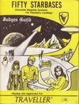 RPG Item: Fifty Starbases