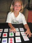 Board Game: SET