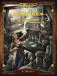 RPG Item: Das Mysterium - Ergänzungen