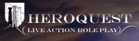 RPG: Heroquest (LARP)