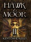 RPG Item: HAWK & MOOR II