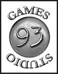 Video Game Developer: 93 Games Studio