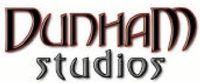 RPG Publisher: Dunham Studios