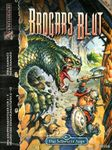 RPG Item: A083: Brogars Blut