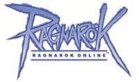 Series: Ragnarok Online
