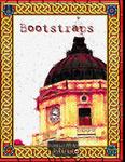 RPG Item: Bootstraps