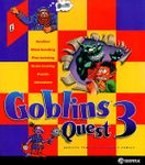 Video Game: Goblins Quest 3