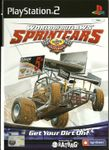 Video Game: World of Outlaws: Sprint Cars 2002