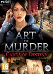 Video Game: Art of Murder: Cards of Destiny