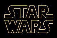 Series: Star Wars (NES)