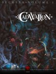 RPG Item: The Free City Cadwallon: Secrets - Volume 1