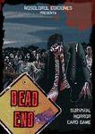 Board Game: Dead End