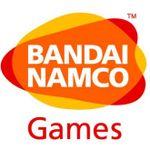 Video Game Publisher: Namco Bandai Games Inc.