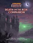 RPG Item: Death on the Reik Companion