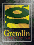 Video Game Publisher: Gremlin Interactive (1994-1999)