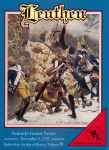Board Game: Leuthen: Frederick's Greatest Victory