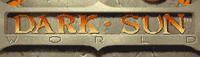 Series: Dark Sun