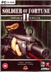 Video Game: Soldier of Fortune II: Double Helix