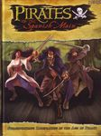 RPG Item: Pirates of the Spanish Main