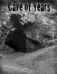 RPG Item: Cave of Years
