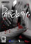 Video Game: Pathologic