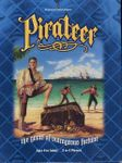 Board Game: Pirateer