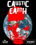 RPG Item: Caustic Earth