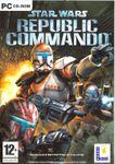 Video Game: Star Wars: Republic Commando