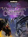 Video Game: Neverwinter Nights: Wyvern Crown of Cormyr