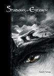 RPG Item: Shadows of Esteren - Loch Varn