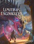 RPG Item: Limitless Encounters Vol. 2