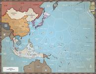 Board Game: Cataclysm: A Second World War