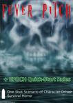 RPG Item: Fever Pitch