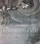 RPG: Elemental Axes