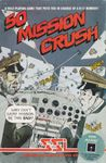 Video Game: 50 Mission Crush