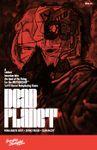RPG Item: Dead Planet