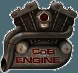 System: CdB Engine