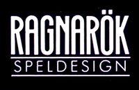 RPG Publisher: Ragnarök Speldesign