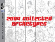 RPG Item: Collected Archetypes 2004