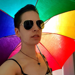 RPG Designer: Anne Gregersen