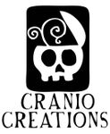 Video Game Publisher: Cranio Creations