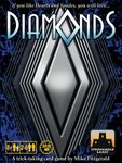 Board Game: Diamonds: Second Edition
