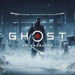 Video Game: Ghost of Tsushima