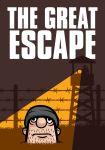 Board Game: The Great Escape
