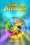 Video Game: Call of Atlantis